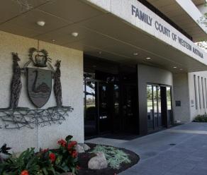 Family Court Procedures And Milestones