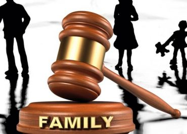 What Time Limits Apply In Family Law Matters?